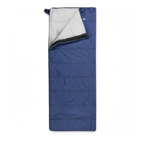 Спальный мешок Trimm Comfort TRAVEL, 185 R