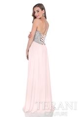Terani Couture 1611P0207_2
