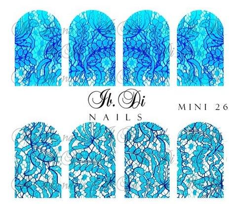 MINI 26