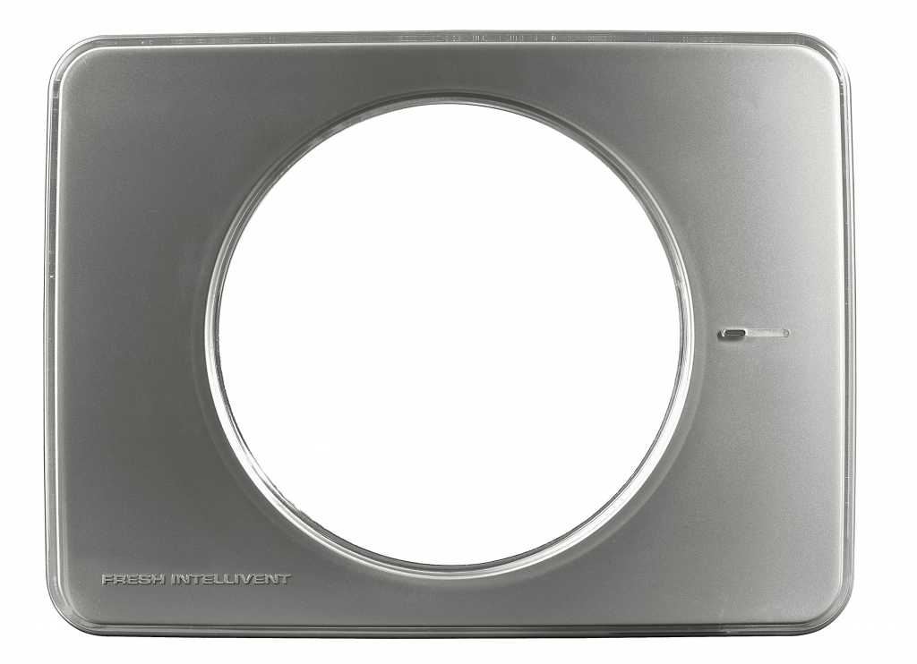 Каталог Лицевая серебристая панель Fresh Intellivent SILVER 868ba5964007bc6279f1a7ab3f7f6d0c.png