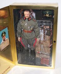 Feldmarschalls of Germany Generalfeldmarschall Walter Model
