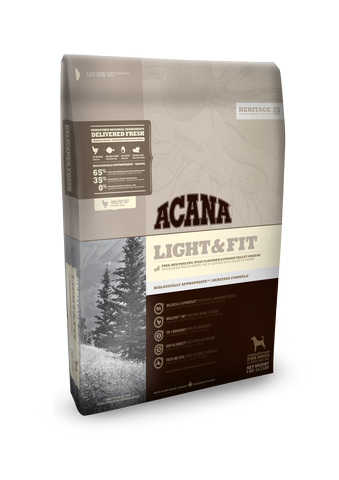 Acana Acana Heritage Light & Fit NS_Heritage_dog_light_and_fit-fr.png