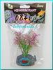 Растение Атман S-087F, 10см