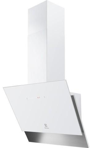 Настенная вытяжка Electrolux LFV616W