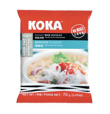 https://static-ru.insales.ru/images/products/1/3775/303410879/Koka_Silk_Seafood2.jpg