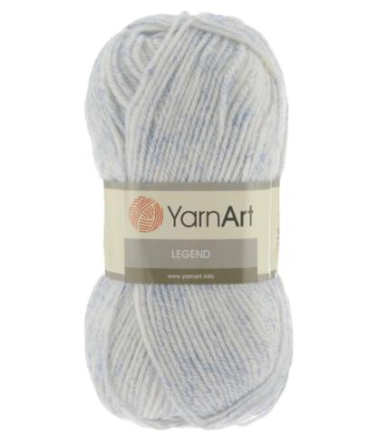 Legend (Yarn Art)