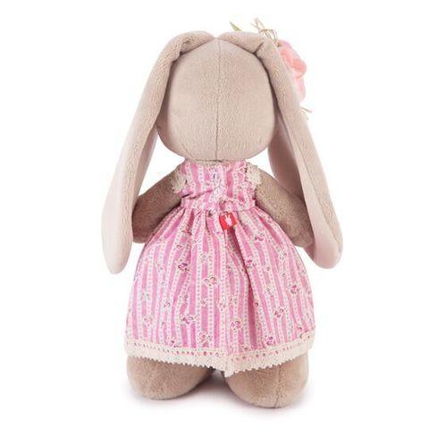 Зайка Ми в деревенском платье