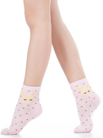 Детские носки 132 Hobby Line