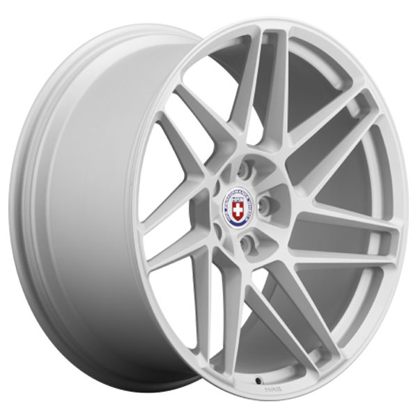 HRE RS300M (RS3M Series)