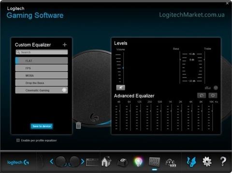 LOGITECH_G560_LightSync-11.jpg