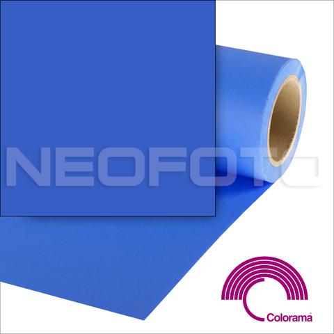 Colorama CO191 Chromablue 2.72х11 м