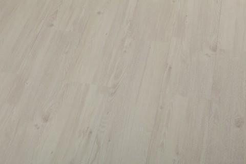 Кварц виниловый ламинат Decoria Mild Tile DW 1321 Дуб Морэ