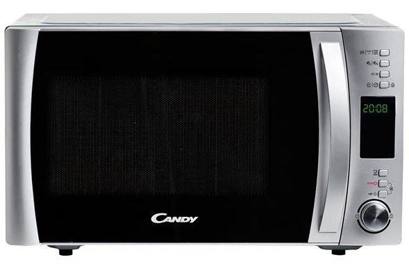 Микроволновая печь Candy CMXG 30DS фото