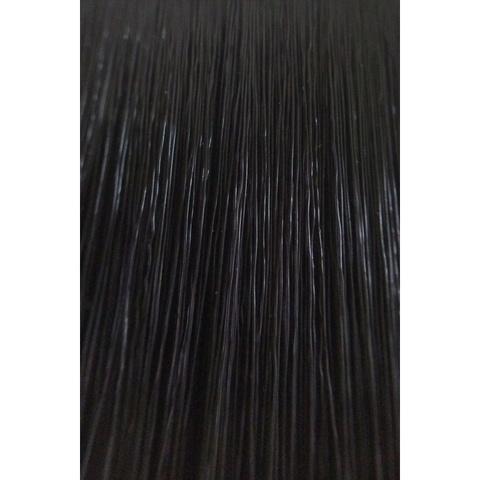 Matrix socolor beauty перманентный краситель для волос,черный - 2N