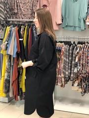 Платье Salkim 8068 комбинир сетка