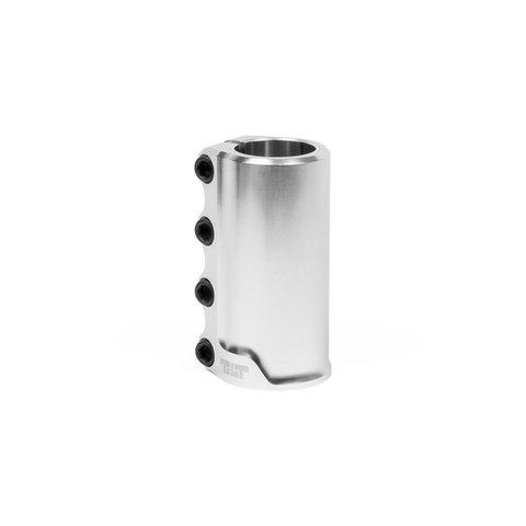 Зажим для самоката Tilt Rigid SCS - Silver
