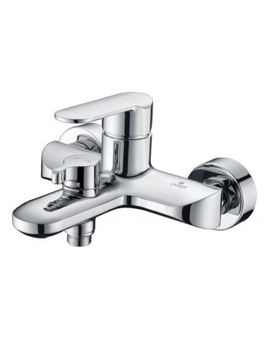 Смеситель KAISER Estilo 62022 для ванны