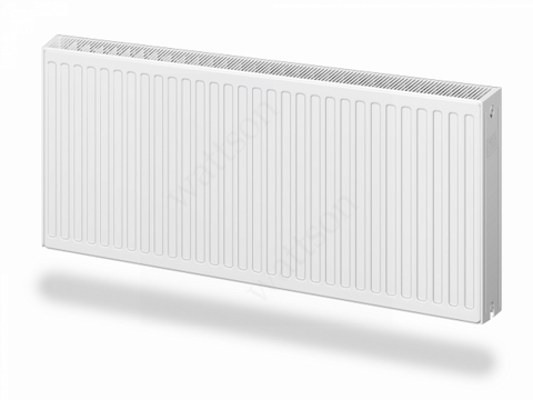 Радиатор стальной панельный LEMAX С22 500 * 500