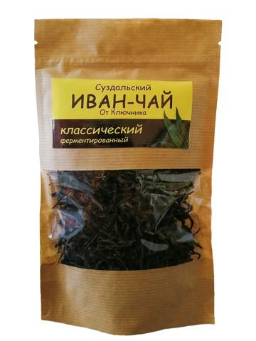 Иван-чай «классический»