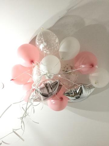 Balloons Tbilisi