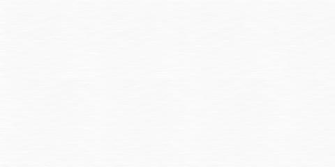 Плитка настенная Luster Blanco 500х249