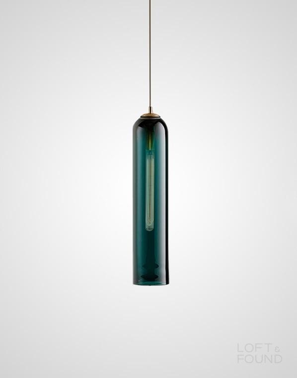 Подвесной светильник Vian