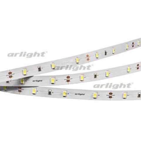 Лента ULTRA-5000 12V Warm3000 (5630, 150 LED, LUX) | 1м.