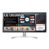 UltraWide IPS монитор LG 29 дюймов 29WN600-W