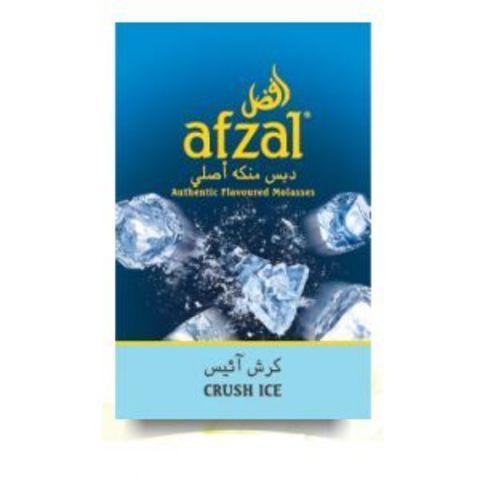 Afzal Кусочки льда