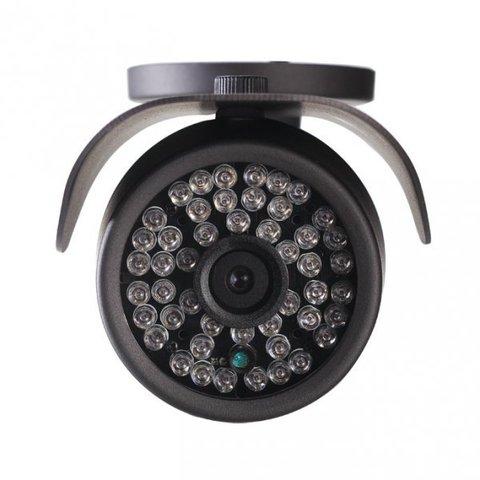 Grandstream GXV3672_FHD - IP камера