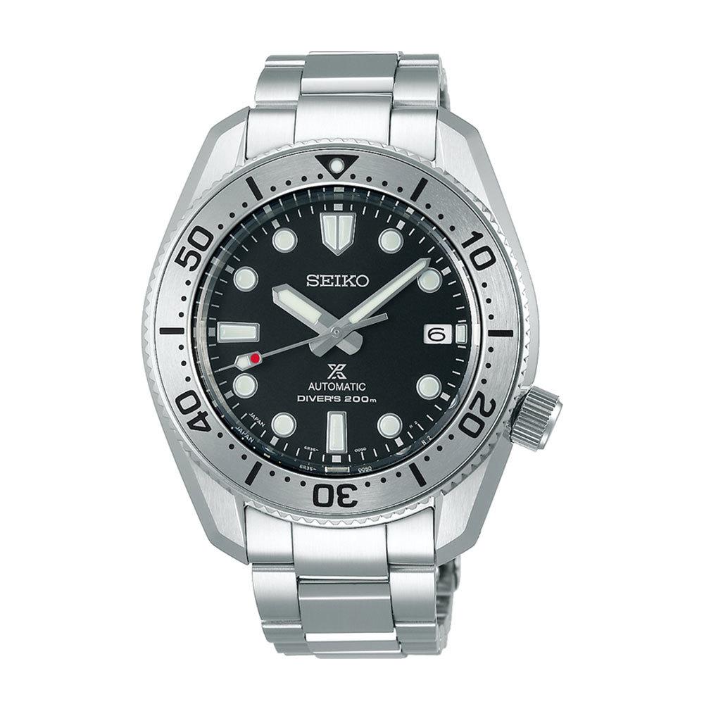 Наручные часы Seiko — Prospex SPB185J1