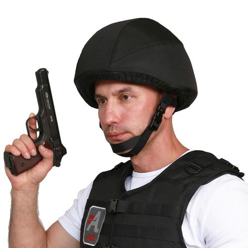 шлемы защитные для частной охраны фото прически подчеркивает красивую