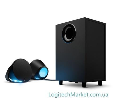 LOGITECH_G560_LightSync-5.jpg