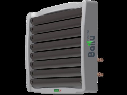 Тепловентилятор водяной - Ballu BHP-W2-60