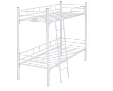 Кровать двухъярусная КМ-2