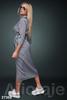 Платье - 27368