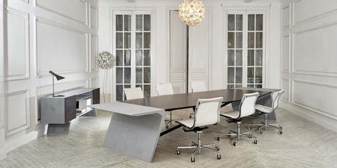 Pigreco конференц стол