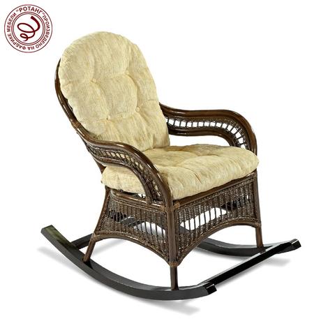 Кресло-качалка KIWI Aerial