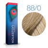 Wella Professional KOLESTON PERFECT 88/0 (Светлый блонд интенсивный) - Краска для волос