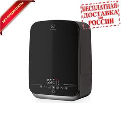 Electrolux EHU - 3310 D