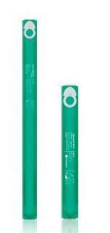 Детские урологические катетеры Coloplast Speedicath CH06 (арт. 287060)