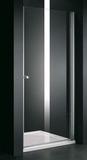 Душевая дверь Cezares ELENA-B-1-80 L/R