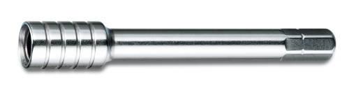 Сменный удлинитель для SwissTool Plus (3.0239, 3.0339)