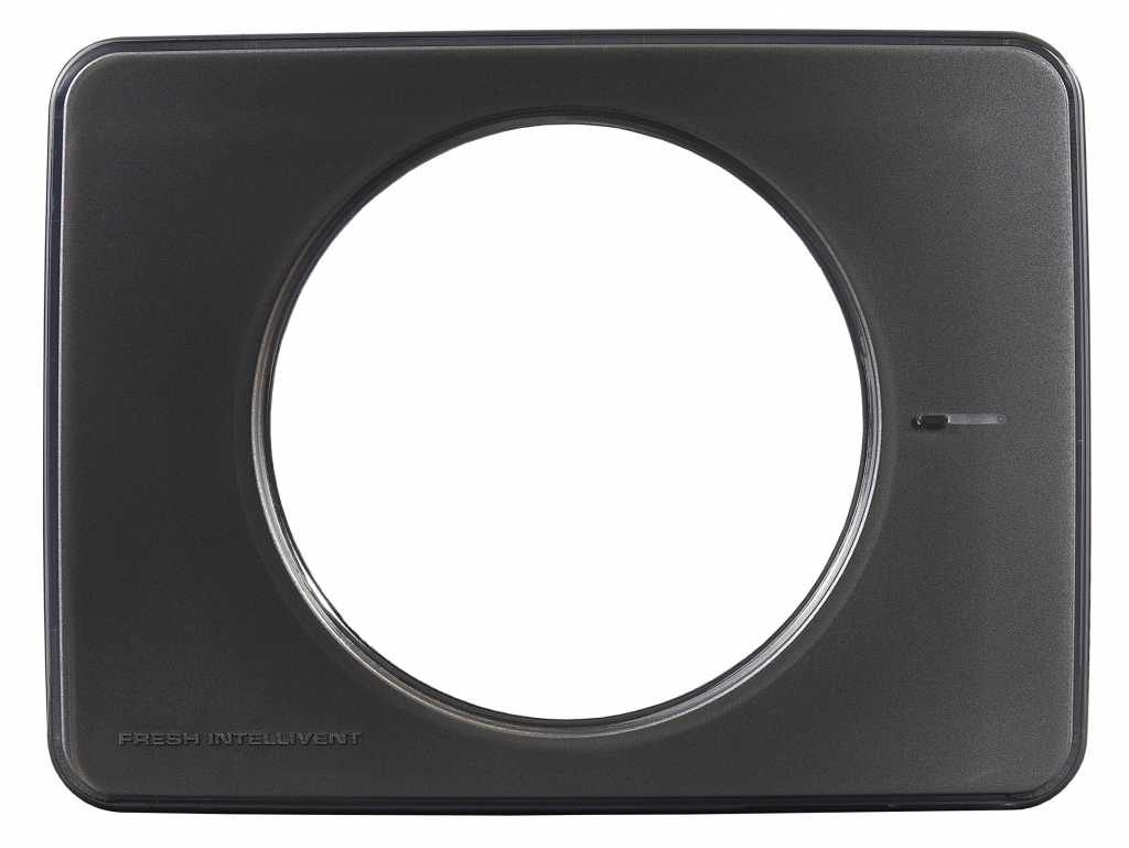 Каталог Лицевая титановая/никелевая панель Fresh Intellivent TITAN 28781fda7c2c719a39a50bfe49014a70.png