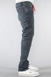 Штаны со шнурком фото 2