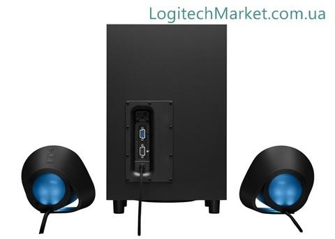 LOGITECH_G560_LightSync.jpg