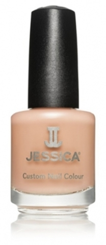Лак JESSICA 436 Creamy Caramel