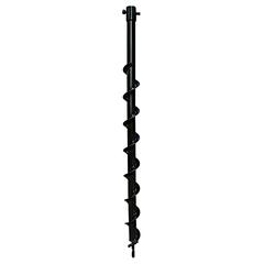 Шнек для мотобура ADA Drill 40/800