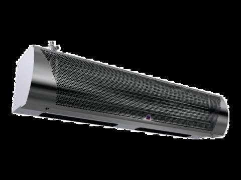 Водяная тепловая завеса Тепломаш КЭВ-60П3141W Комфорт 300