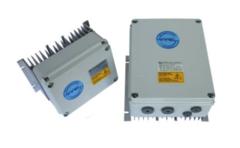 Контроллер скорости вращения FAE VRTS40BADPL55